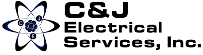 C&J Electrical Services, Inc.